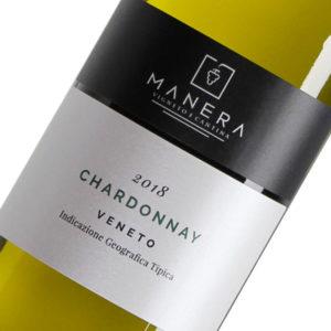 chardonnay-igt-vino-bianco-vitivinicola-manera-castelfranco-veneto-genuino
