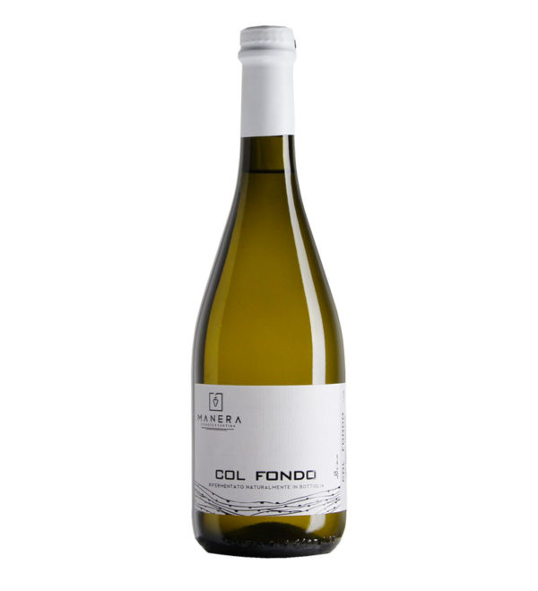 col-fondo-vino-frizzante-brut-vino-bianco-vitivinicola-manera-castelfranco-veneto-surlies