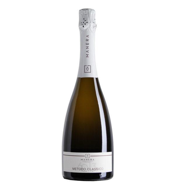 incrocio-manzoni-metodo-classico-spumante-brut-6013-vitivinicola-manera-castelfranco-veneto-2