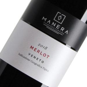 merlot-igt-vino-rosso-vitivinicola-manera-castelfranco-veneto