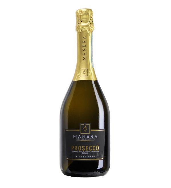 prosecco-doc-treviso-millesimato-vitivinicola-manera-castelfranco-veneto-produzione-vendita-1