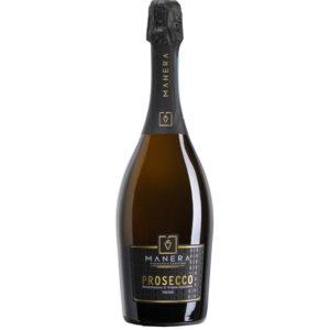 prosecco-doc-treviso-spumante-extra-dry-vino-bianco-vitivinicola-manera-castelfranco-veneto-vendita-produzione-1