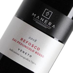 refosco-dal-peduncolo-rosso-igt-vino-rosso-vitivinicola-manera-castelfranco-veneto-1