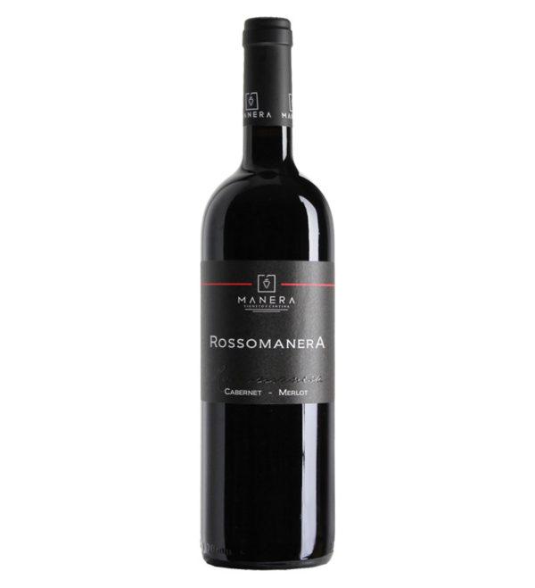 rossomanera-igt-vino-rosso-vitivinicola-manera-castelfranco-veneto-1