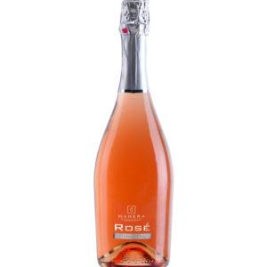 spumante-rose-extra-dry-vino-rosato-vitivinicola-manera-castelfranco-veneto-bottiglia