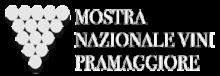 vitivinicola-manera-menzioni-premi-pramaggiore-produzione-vino-castelfranco-veneto-3