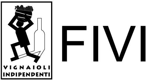 vitivinicola-manera-soci-fivi-vignaioli-indipendenti-castelfranco-veneto -  Vitivinicola Manera