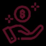 vitivinicola-manera-produzione-vendita-online-vino-castelfranco-veneto-2