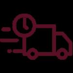 vitivinicola-manera-produzione-vendita-online-vino-castelfranco-veneto-3